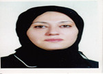 Interview with Ms. Seyedeh Fatemeh Moghimi, Managing Director of Sadidbar Co. Ltd. Shipping & Int'l Forwaring Agency